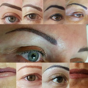 Brows Group