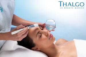 Oxygen Detox Facial Treatment