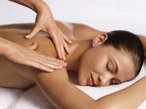 massage-picture